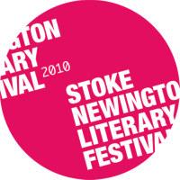 Stoke Newington Literary Festival 2010