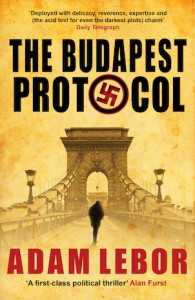The Budapest Protocol
